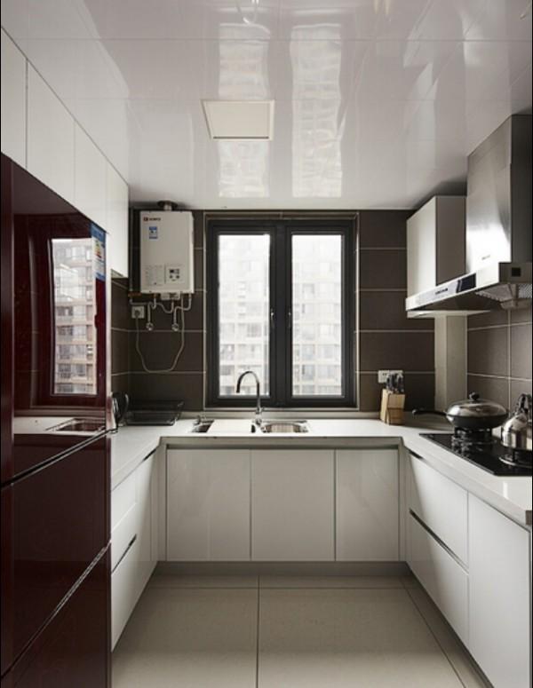 橱柜 厨房 家居 设计 装修 600_775 竖版 竖屏