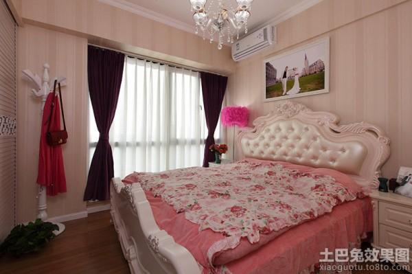 家居图库 简约欧式风格小户型家装图片 > 第10张  共 12 张图片