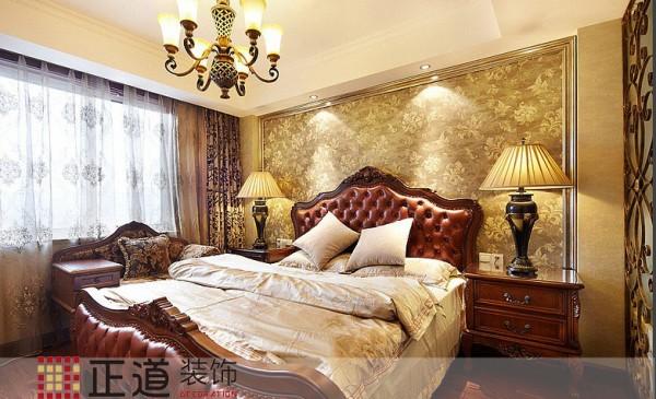 家居图库 欧式风格90平米两室一厅客厅装修设计 > 第1张  共 5 张图片