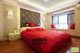 颜色 婚房 床头 软包 装修效果图大全2014图片 颜 高清图片