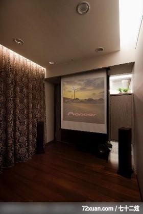 家居 起居室 设计 装修 280_420 竖版 竖屏
