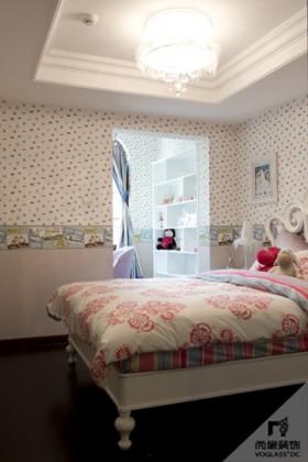 【白色欧式卧室家具】