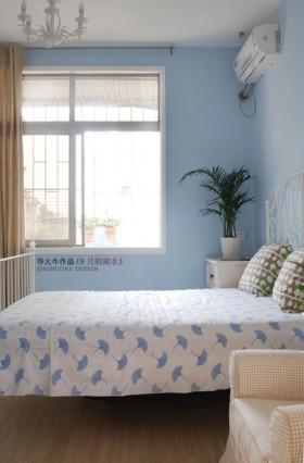 背景墙 房间 家居 起居室 设计 卧室 卧室装修 现代 装修 280_426 竖
