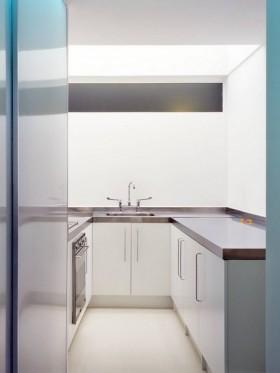 橱柜 厨房 家居 设计 装修 280_373 竖版 竖屏