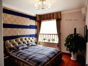 男生卧室吊顶装修设计图图片