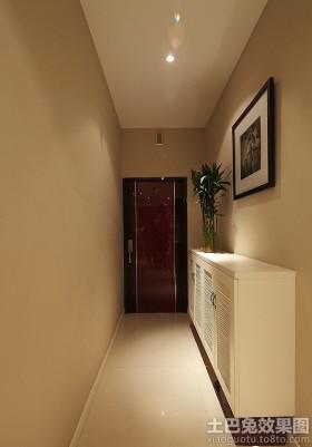 玄鞋柜搜房装修效果图-走廊鞋柜效果图 进玄鞋柜效果图 豪芭图片网高清图片
