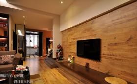 背景背景客厅墙2013客厅实木龙骨电视墙效果图吊顶铁电视和木龙骨哪个便宜图片