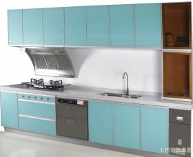 【厨房橱柜门】_第5页图片