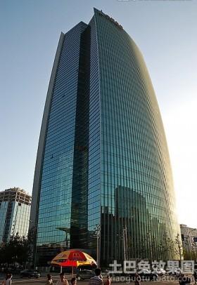其他高楼大厦图片