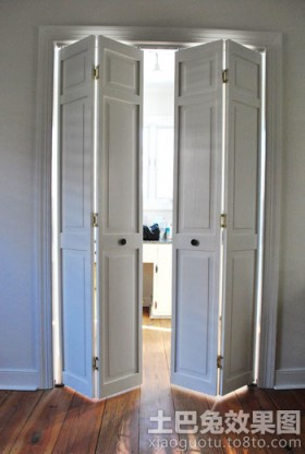 卫生间隔断支卫生间隔断铁图片8