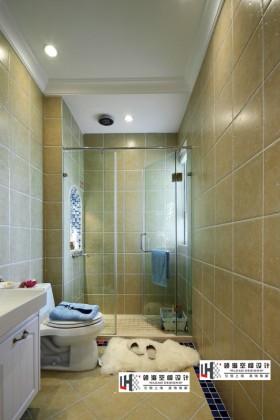 九正家居网 > 装修图库 > 干湿分离卫生间装修效果图