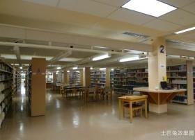 图书馆的密弥程怡婧