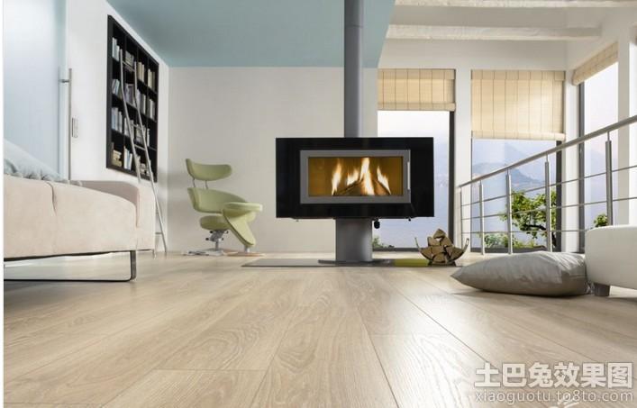 实木地板贴图 - 装修效果图 - 九正家居网