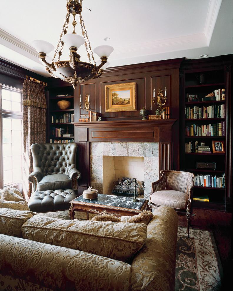 美式客厅天花板吊顶效果图图片
