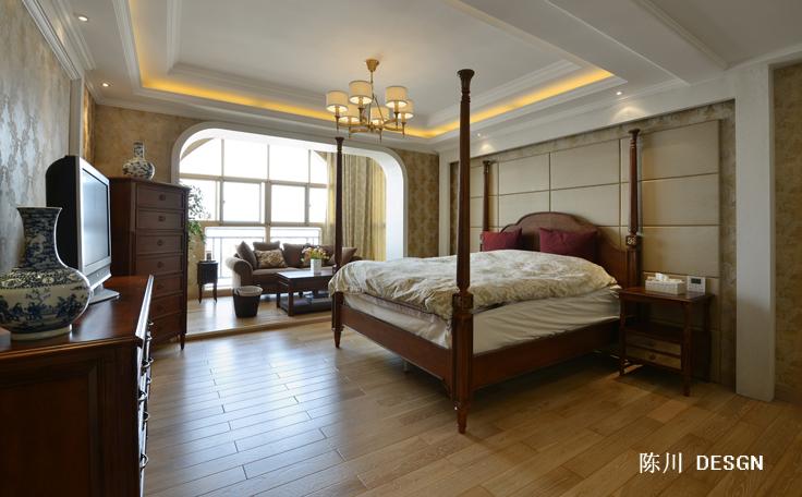 主卧室吊顶主卧室吊顶效果图高清图片