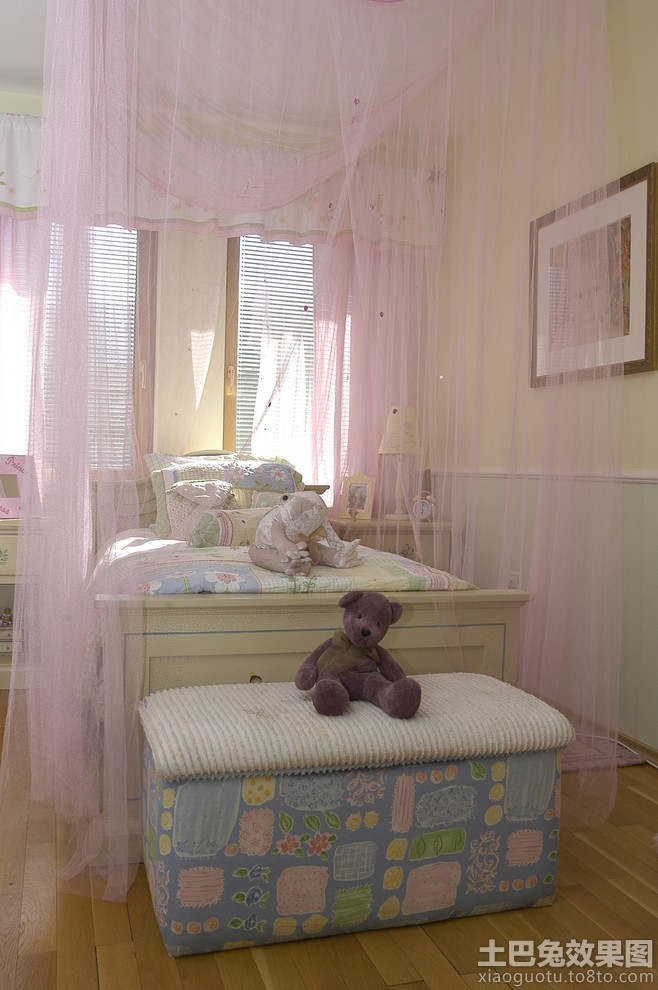 普通女孩房间图片_小女生的可爱房间图片-女生可爱房间图片,可爱温馨女生房间图片 ...