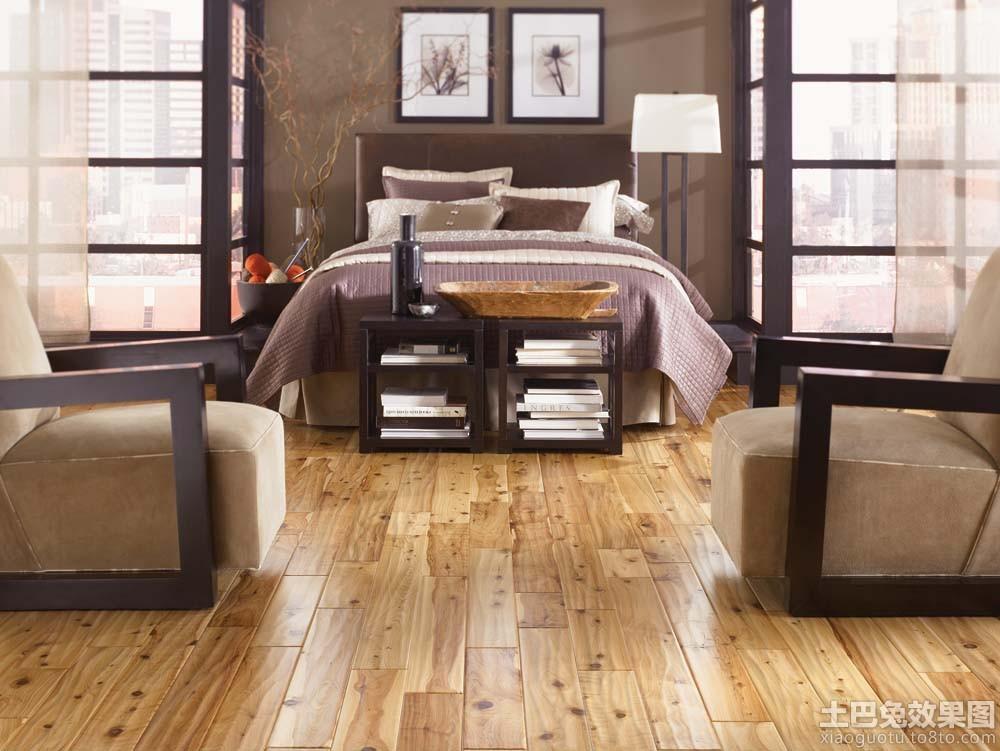 高清木地板贴图