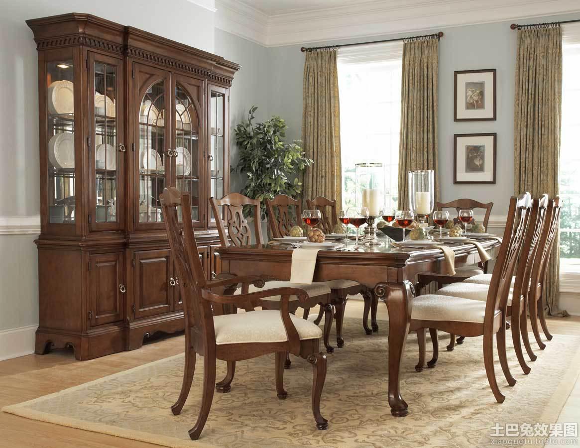 一统美式家具图片
