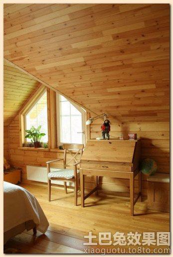 日本木结构房屋图片