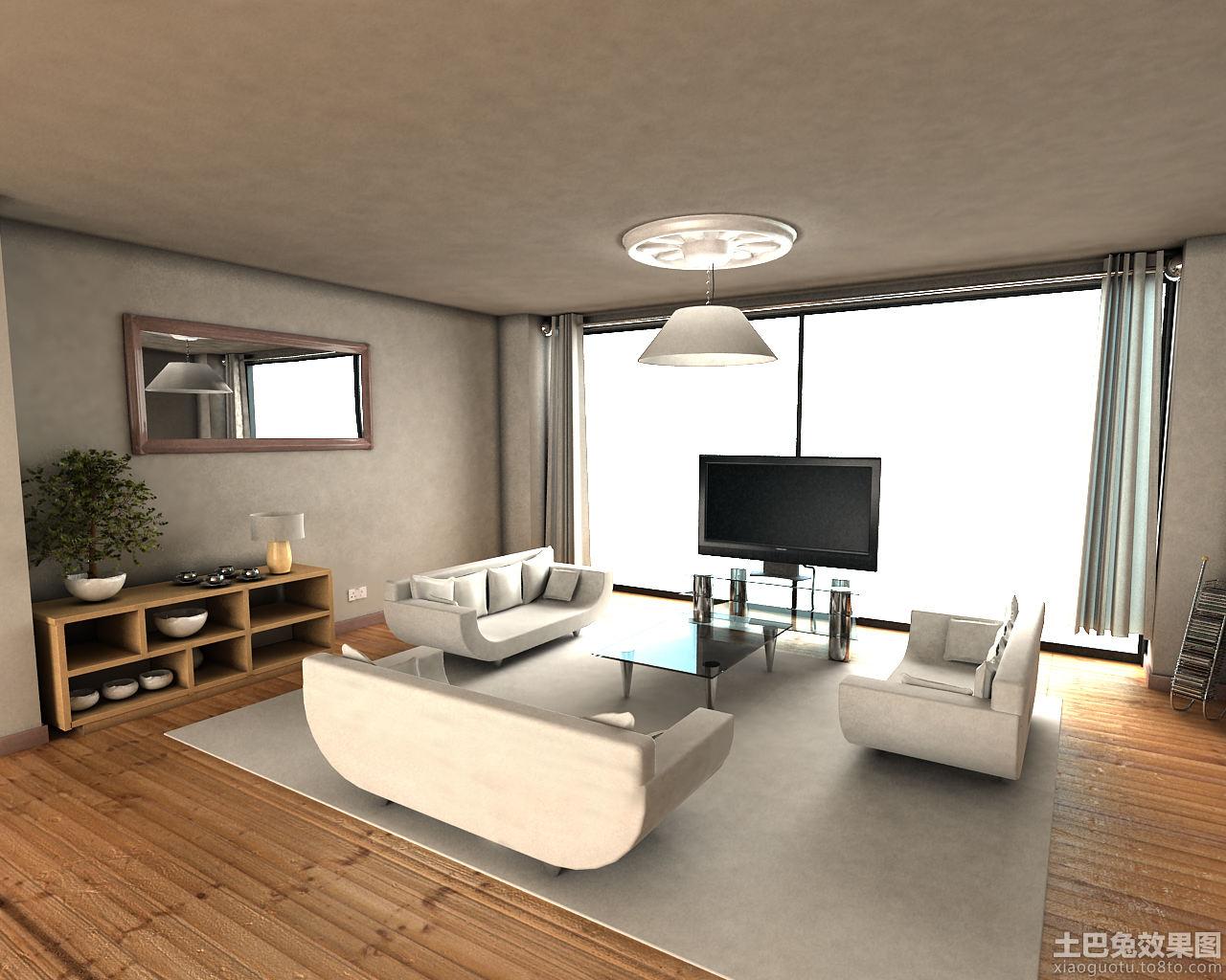 公寓式住宅装修注意什么
