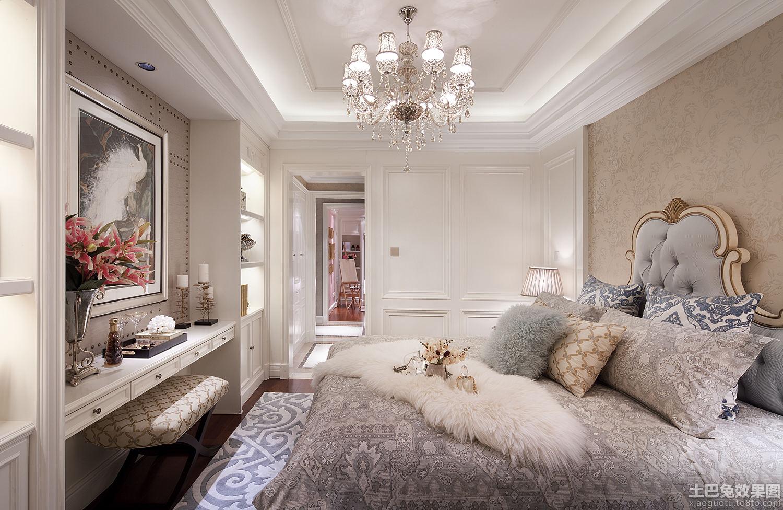 背景墙 房间 家居 起居室 设计 卧室 卧室装修 现代 装修 1500_976图片