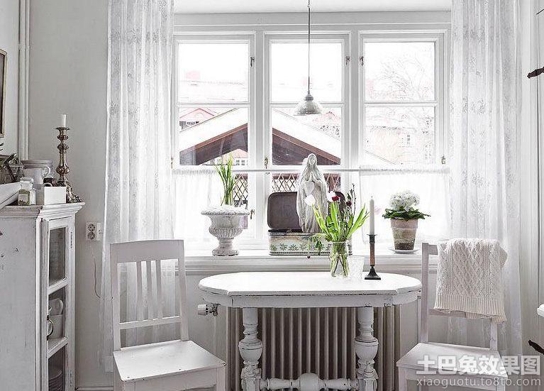 北欧家庭窗户图片图片