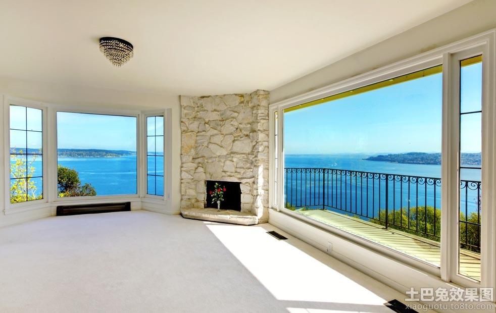三亚海景房室内设计