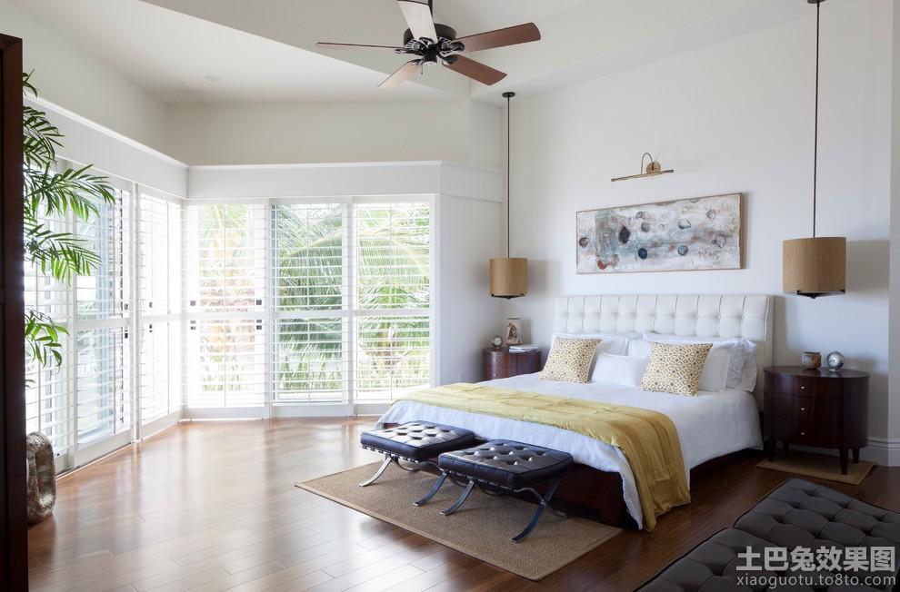 欧式卧室阳台推拉门效果图 - 装修效果图 - 九正家居网图片
