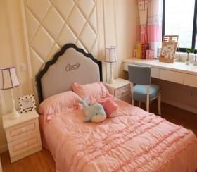 背景墙 房间 家居 设计 卧室 卧室装修 现代 装修 280_244图片