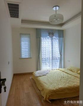 九正家居网 > 装修图库 > 10平米卧室装修效果图