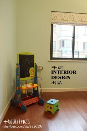 儿童房间玩具图片