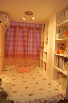 5平米小面积卧室装修效果图图片
