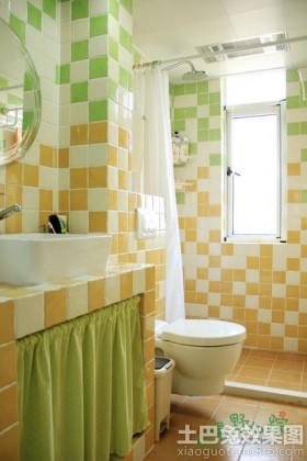 > 欧式卫生间瓷砖