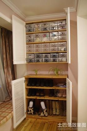 【鞋柜设计图】_第2页