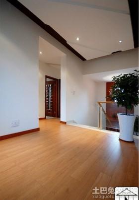 家装木地板贴图图片