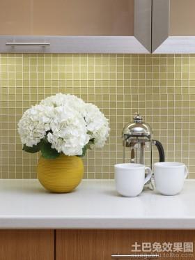 > 厨房瓷砖贴图
