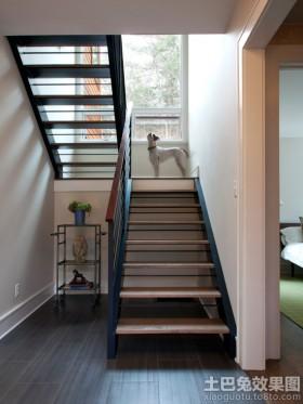 九正家居網 > 裝修圖庫 > 小戶型閣樓樓梯設計